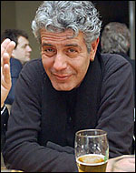 Anthony Bourdain2.jpg