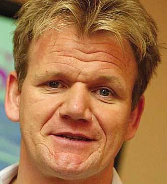 Ramsay Gordon.jpg