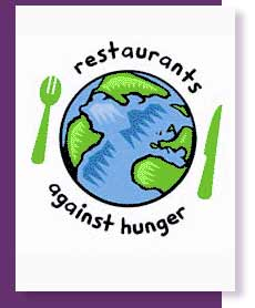 Restaurants Against Hunger.jpg