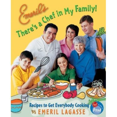 Emeril Chef In My Family.jpg