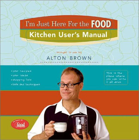 alton-brown-cookbook.jpg