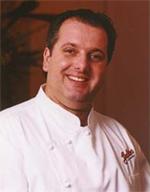 chef_roberto_donna_bio.jpg