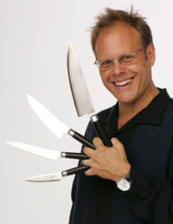 alton-brown-knives.jpg