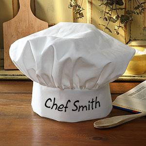 chefs-hat.jpg