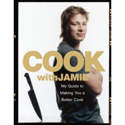 cook-with-jamie.jpg