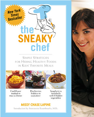 sneaky-chef.jpg
