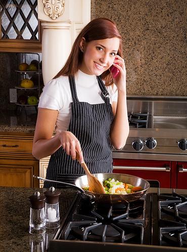 cook-phone.jpg