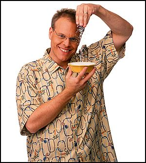 pudding-with-alton-brown.jpg