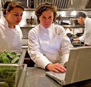 chef-at-laptop-2.jpg
