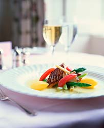 fine-dining.jpg