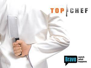 top-chef.jpg