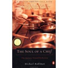 chef-book.jpg