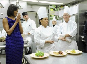 michelle_obama_kitchen2