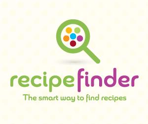 Recipe Search Engine