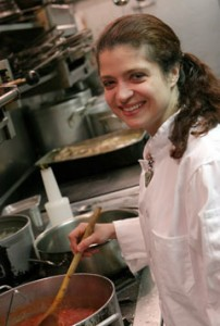 alex_guarnaschelli