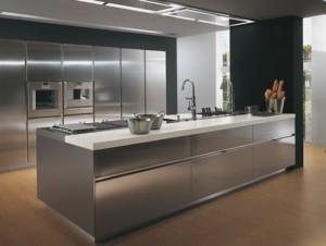 high-tech-kitchen