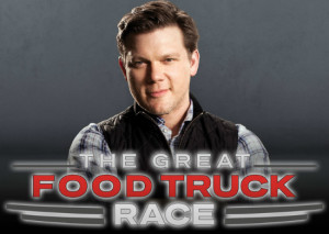 the-great-food-truck-race-29