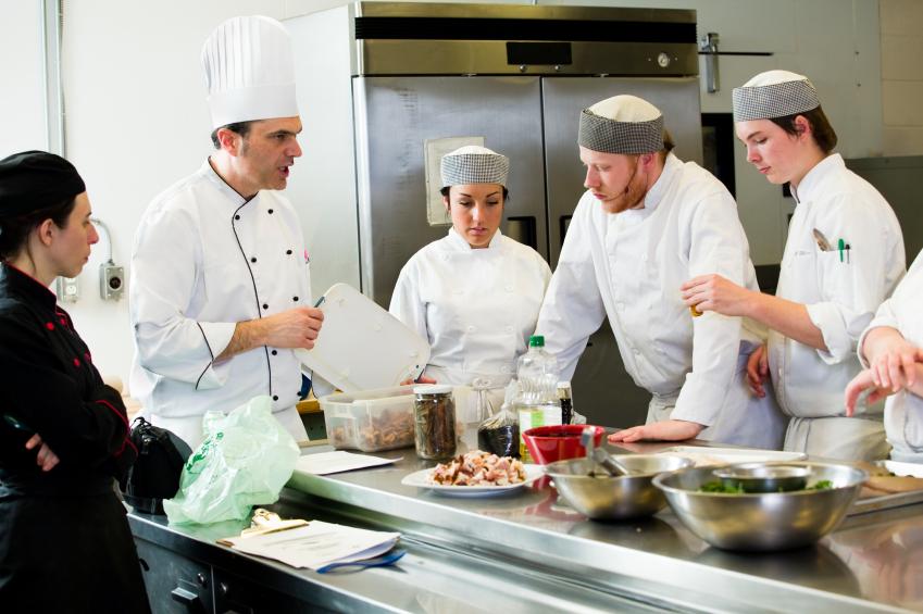 associates-degree-in-culinary-arts